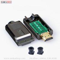 Đầu hàn HDMI 1.4, 2.0 Male chất lượng cao