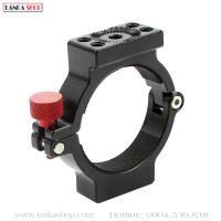 Khung gắn thiết bị lên gimbal máy ảnh DJI Clam-838