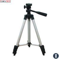 Chân máy ảnh mini Enze Tripod ET-3110