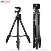 Benro T560 - Chân máy ảnh giá rẻ