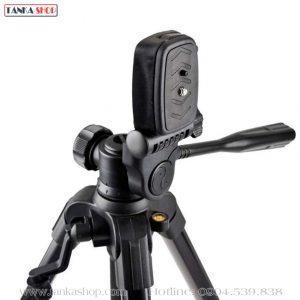 Tripod máy ảnh Benro T660EX
