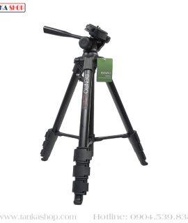 Chân máy ảnh Benro T660EX