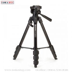 Tripod máy ảnh Benro T880EX