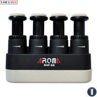 Dụng cụ luyện tập ngón tay AROMA AHF-03